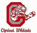 Cipriani red logo.jpg