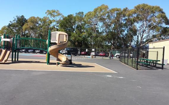 playground towards pkg lot.jpg