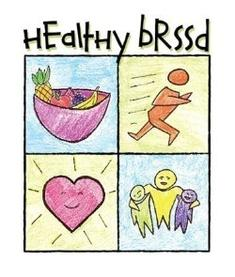 BRSSD Health and Wellness